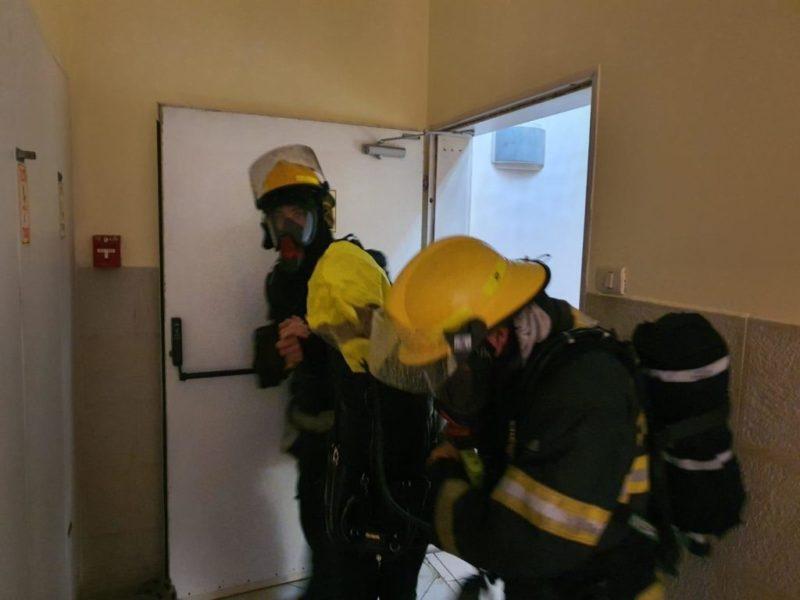 כפרניק WhatsApp-Image-2020-02-13-at-11.14.31-scaled שריפה בדיור מוגן בנהריה