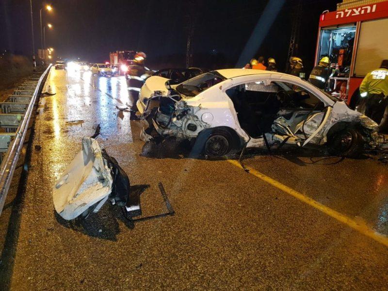 כפרניק WhatsApp-Image-2020-02-21-at-19.35.35-scaled תאונה קשה סמוך לכברי