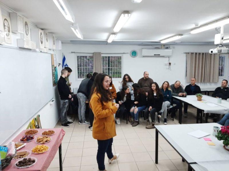 כפרניק WhatsApp-Image-2020-02-23-at-23.23.23-scaled יוניסטרים 2020 – לראשונה בכפר ורדים