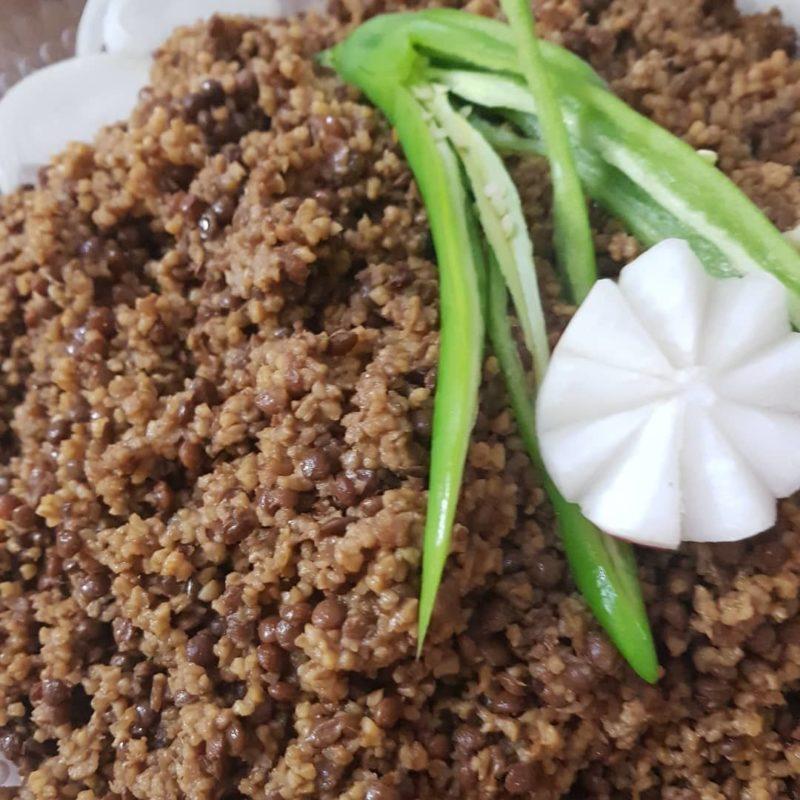 כפרניק WhatsApp-Image-2020-02-25-at-10.01.18-scaled אסיה אירוח ביתי אוכל דרוזי טרי וטעים