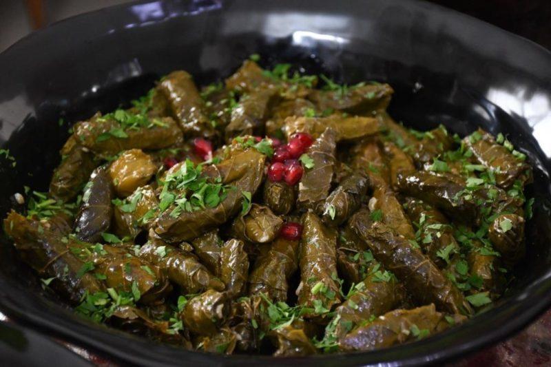 כפרניק WhatsApp-Image-2020-02-25-at-10.01.48-scaled אסיה אירוח ביתי אוכל דרוזי טרי וטעים