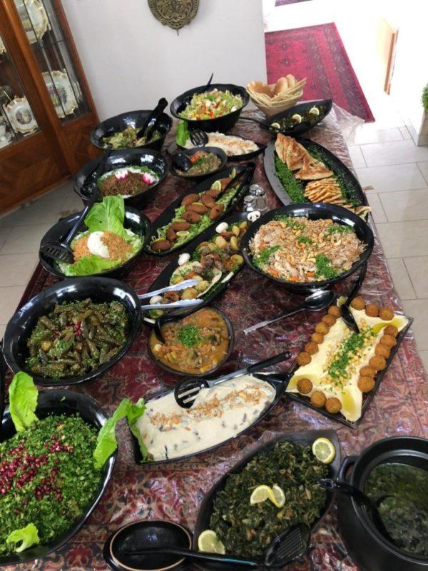 כפרניק WhatsApp-Image-2020-02-25-at-10.02.11-scaled אסיה אירוח ביתי אוכל דרוזי טרי וטעים