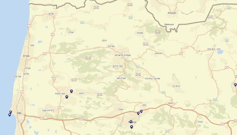 כפרניק 00009099090-scaled עיריית מעלות תרשיחא במשבר הקורונה
