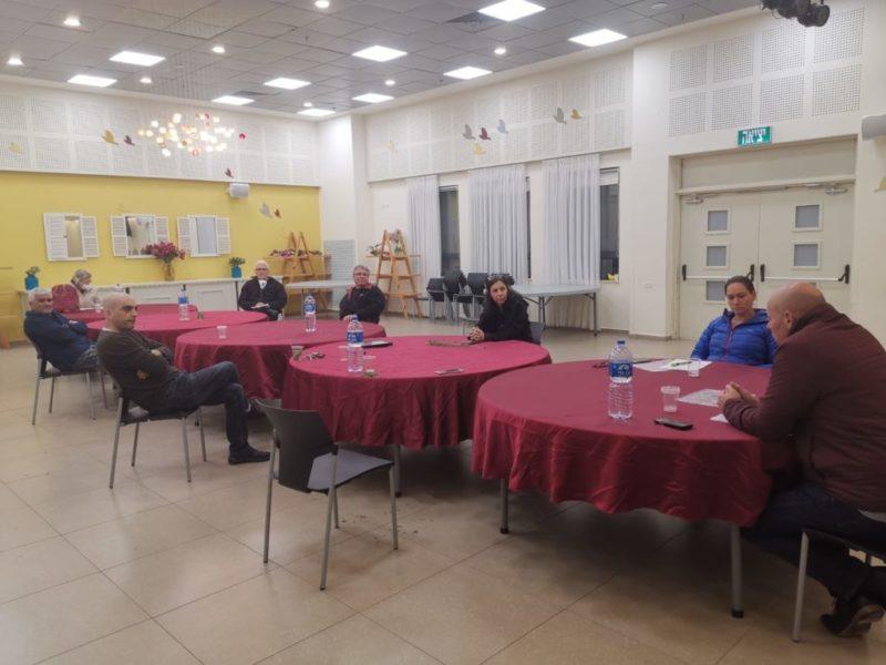 כפרניק WhatsApp-Image-2020-03-26-at-08.50.54-scaled בצל הקורונה - כינוס מליאה