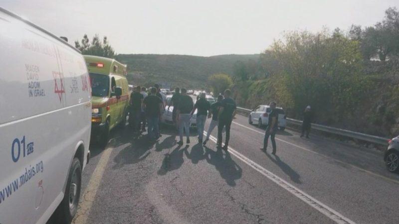 כפרניק WhatsApp-Image-2020-04-04-at-19.28.08-scaled תאונה קטלנית וחילוץ