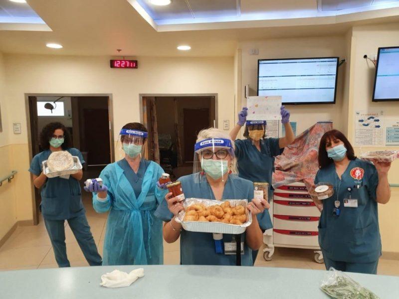 כפרניק WhatsApp-Image-2020-04-23-at-13.53.30-scaled תורמים למרכז הרפואי לגליל