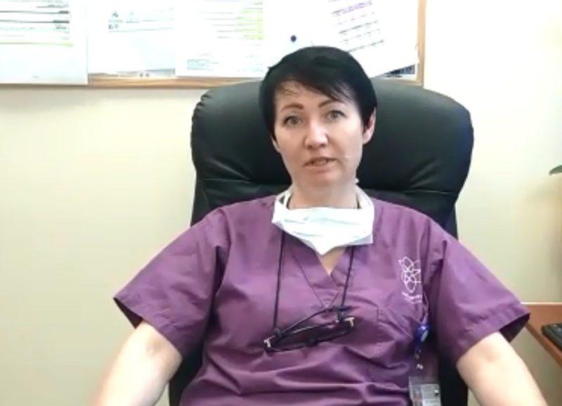 כפרניק WhatsApp-Image-2020-04-26-at-17.55.28888-scaled חולה קורונה נפטר במרכז הרפואי לגליל