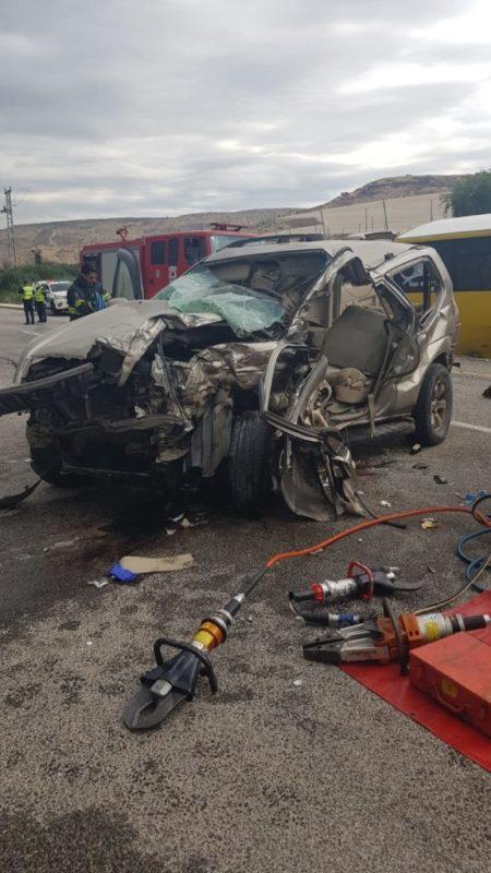 כפרניק WhatsApp-Image-2020-05-05-at-10.41.56-scaled תאונה בין לפידות לכישור
