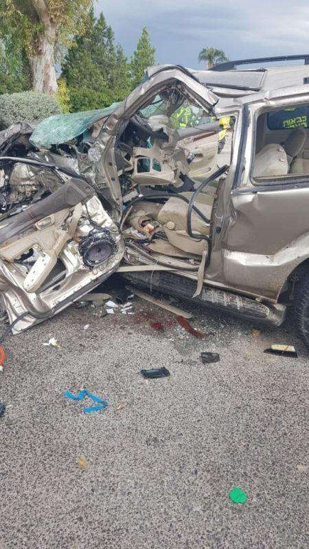 כפרניק WhatsApp-Image-2020-05-05-at-10.42.38-scaled תאונה בין לפידות לכישור
