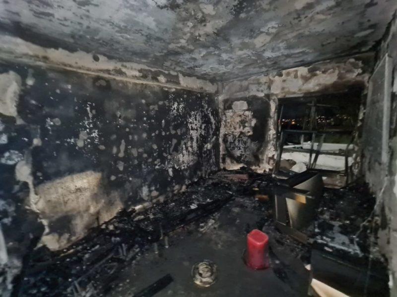 כפרניק WhatsApp-Image-2020-05-11-at-07.33.06-scaled שריפה קשה במעלות