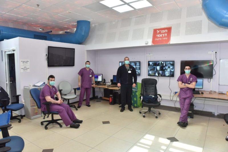 כפרניק WhatsApp-Image-2020-05-12-at-17.20.37-scaled חדשות המרכז הרפואי לגליל