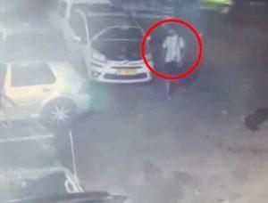 כפרניק 004355666-300x228 נתפס גנב רכב במעלות