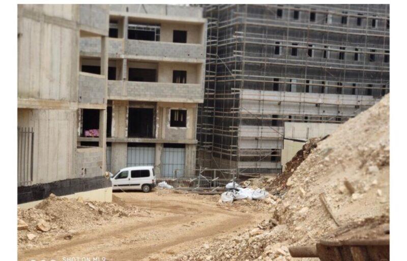 כפרניק WhatsApp-Image-2020-06-20-at-19.45.25-1-scaled ערר על היקף הבניה בגולדן וילג'