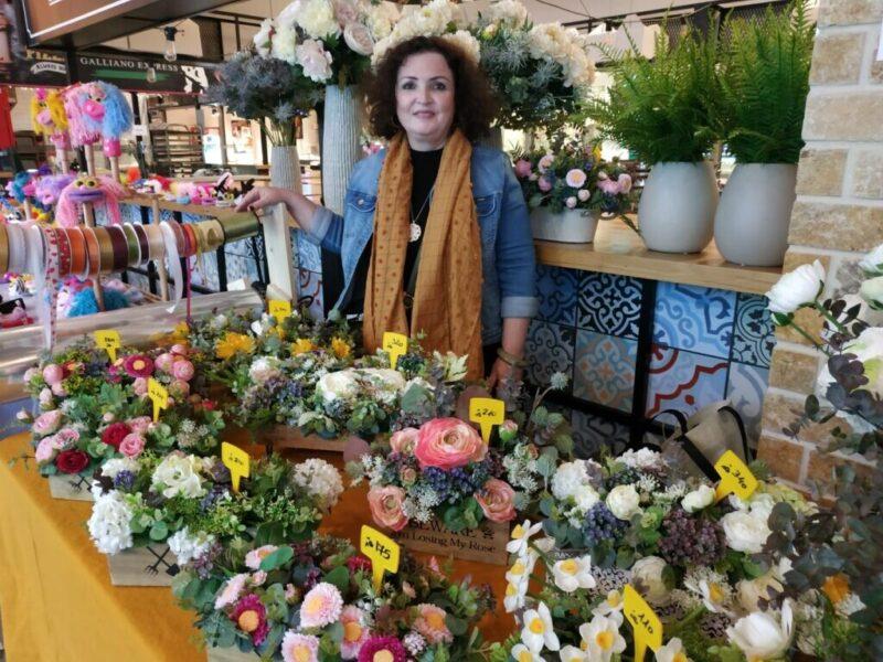 כפרניק WhatsApp-Image-2020-06-23-at-08.31.34-1-scaled פרחים בגיא