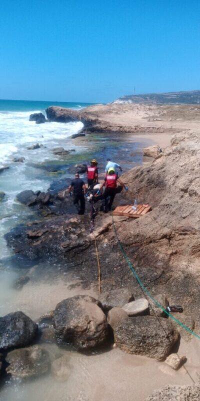 כפרניק WhatsApp-Image-2020-06-23-at-16.04.58-scaled מת בחוף בצת