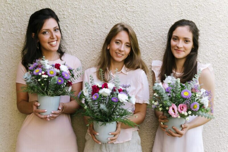 כפרניק WhatsApp-Image-2020-06-24-at-15.54.28-1-scaled פרחים בגיא
