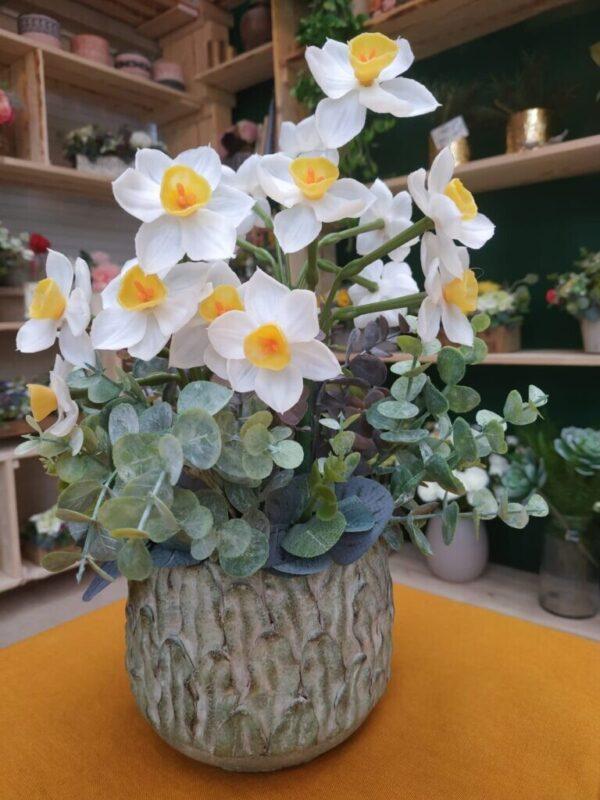 כפרניק WhatsApp-Image-2020-06-24-at-15.55.23-1-scaled פרחים בגיא