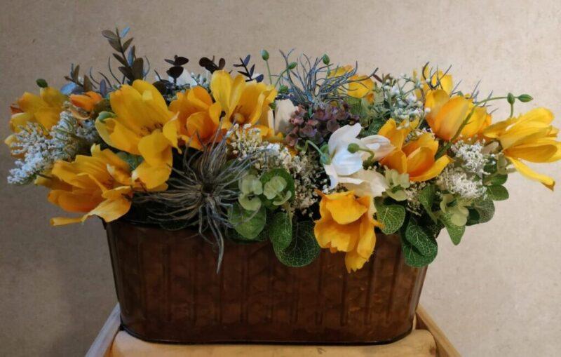 כפרניק WhatsApp-Image-2020-06-24-at-15.55.23-scaled פרחים בגיא