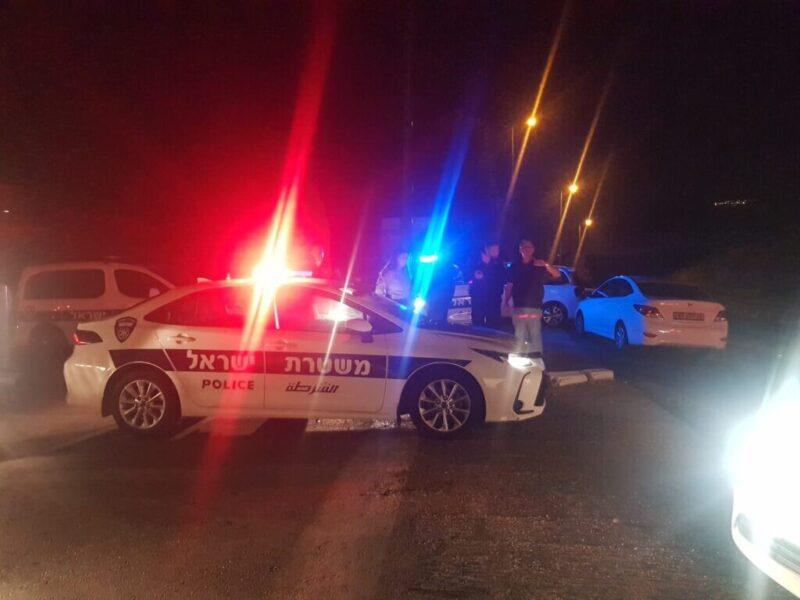 כפרניק WhatsApp-Image-2020-06-28-at-23.15.50-scaled חשד לרצח בכסרא-סמיע