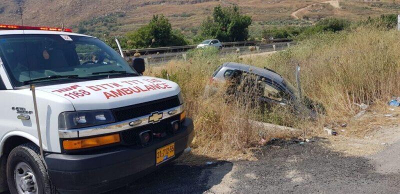 כפרניק WhatsApp-Image-2020-06-29-at-15.26.16-scaled פצועים בתאונות על 854 וליד כליל