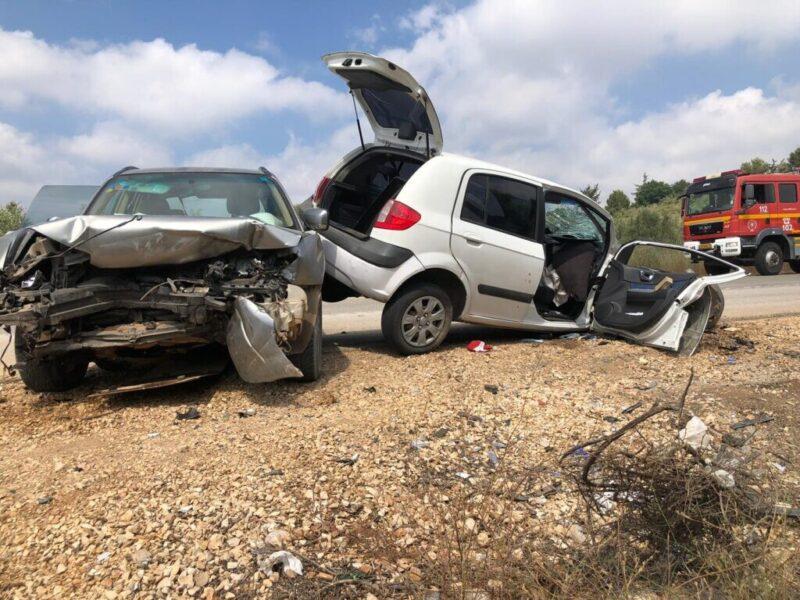 כפרניק WhatsApp-Image-2020-06-29-at-15.39.19-scaled פצועים בתאונות על 854 וליד כליל