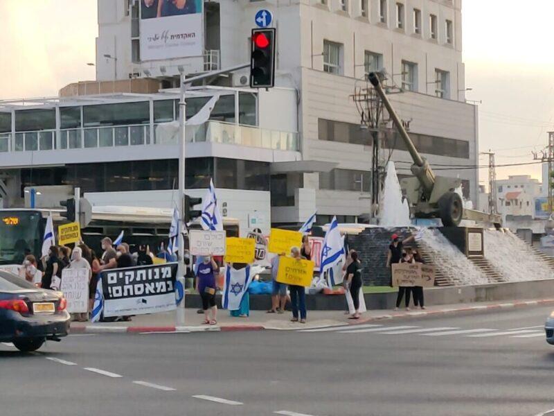 כפרניק WhatsApp-Image-2020-07-11-at-19.33.30-scaled הגליל המערבי בעד הפרנסה ונגד השחיתות השלטונית