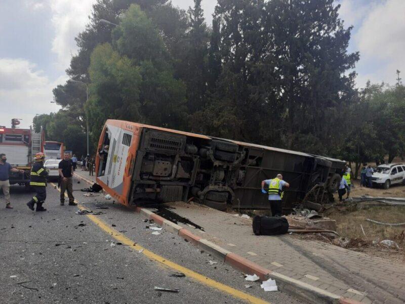 כפרניק WhatsApp-Image-2020-07-14-at-10.14.49-1-scaled תאונה קשה בצומת כברי