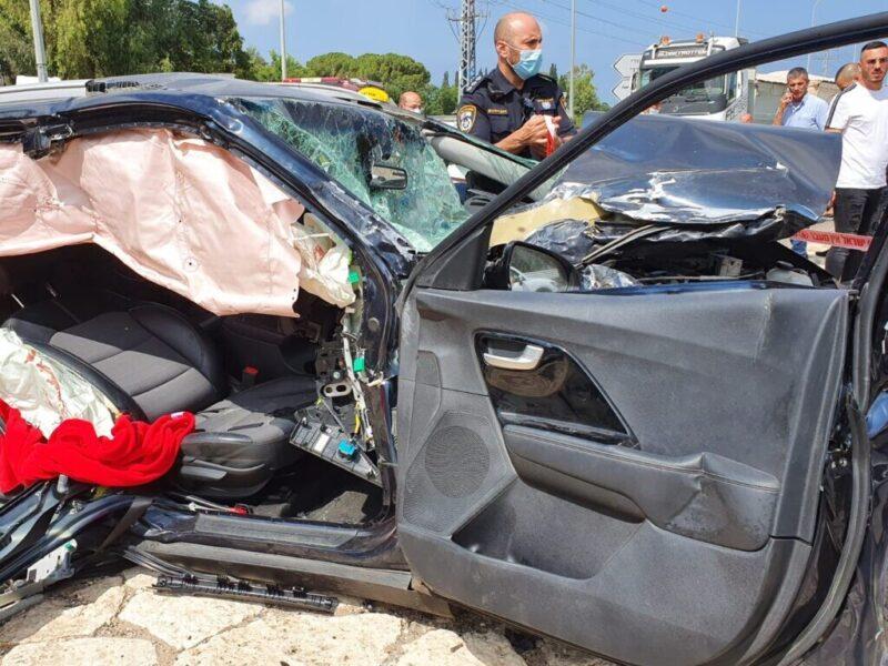 כפרניק WhatsApp-Image-2020-07-14-at-10.32.51-scaled תאונה קשה בצומת כברי