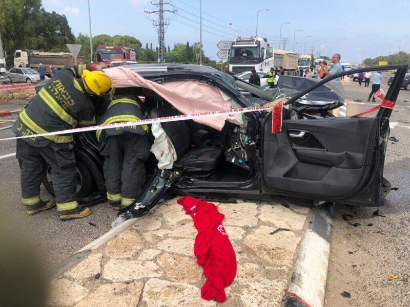 כפרניק WhatsApp-Image-2020-07-14-at-10.50.46-scaled תאונה קשה בצומת כברי