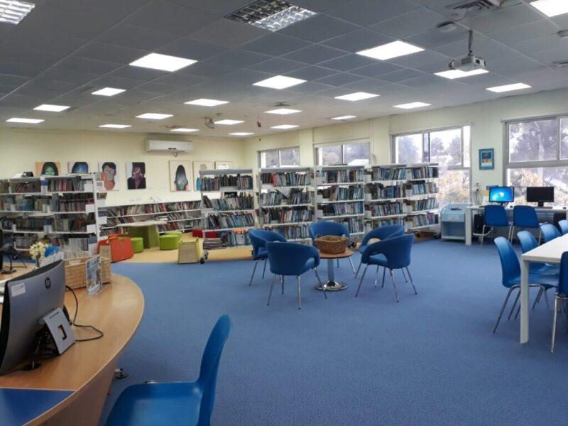 כפרניק WhatsApp-Image-2020-07-27-at-09.38.09-scaled ספריה בימי הקורונה