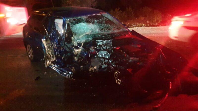 כפרניק WhatsApp-Image-2020-08-09-at-22.39.47-scaled תאונה קשה בכביש 8721