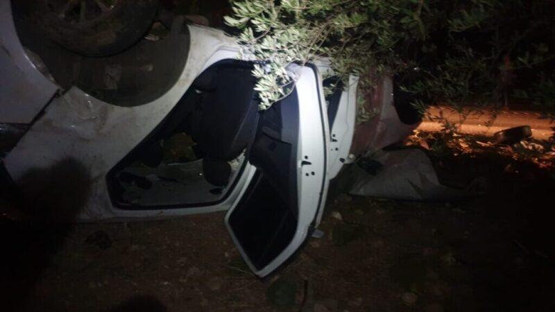 כפרניק WhatsApp-Image-2020-08-09-at-22.40.02-scaled תאונה קשה בכביש 8721