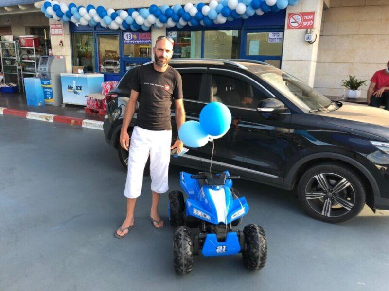 כפרניק WhatsApp-Image-2020-08-16-at-14.55.16-scaled ארנולד ברק זכה במכונית