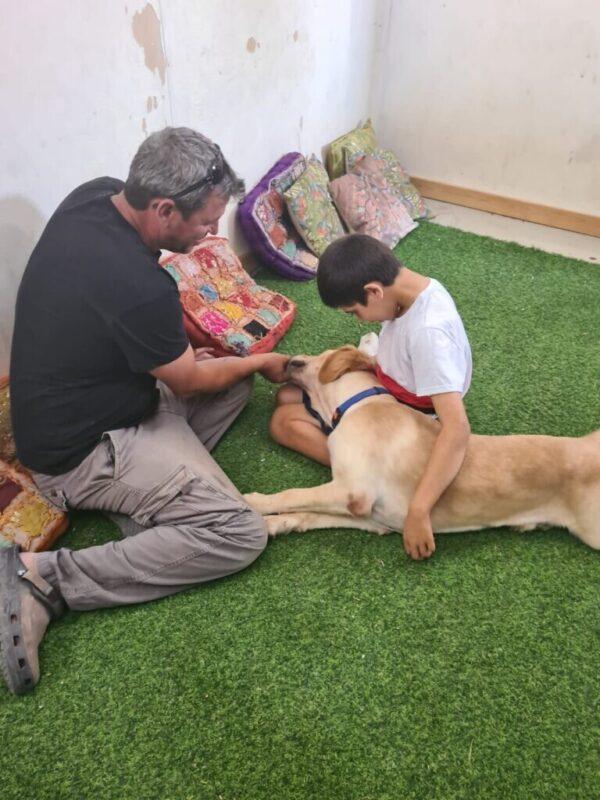 כפרניק WhatsApp-Image-2020-08-17-at-09.29.59-1-scaled כלב טיפולי לליעד