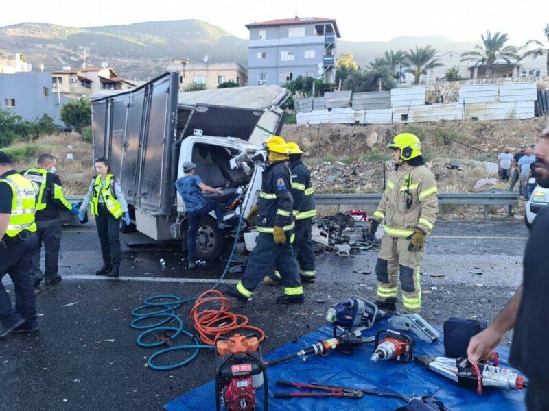 כפרניק WhatsApp-Image-2020-08-20-at-07.51.41-scaled תאונה קשה בצומת ראמה