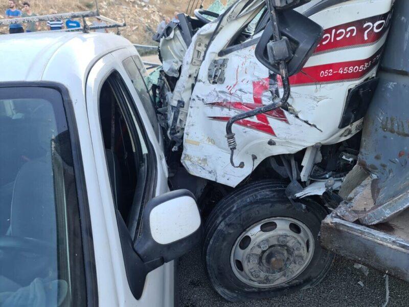 כפרניק WhatsApp-Image-2020-08-20-at-07.51.42-scaled תאונה קשה בצומת ראמה