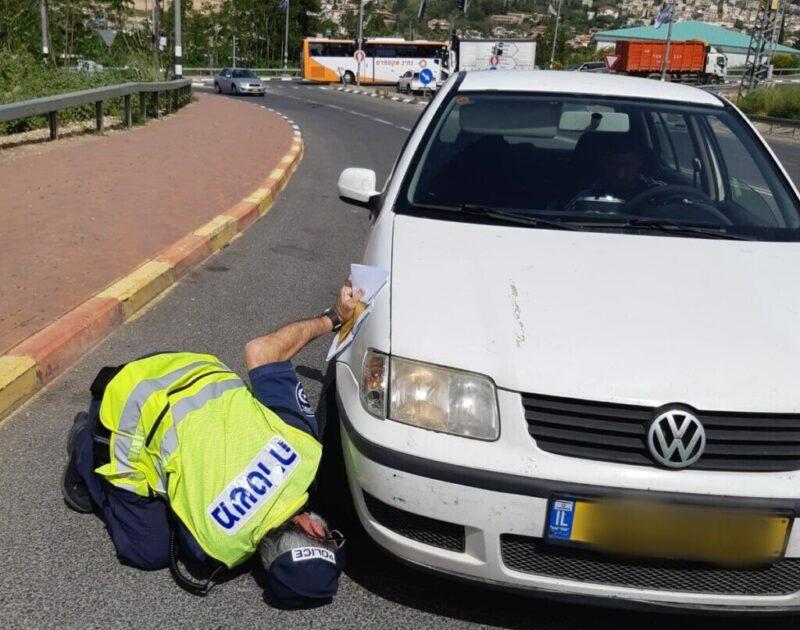 כפרניק WhatsApp-Image-2020-08-21-at-14.06.14-1-scaled נהיגה פרועה וסמים