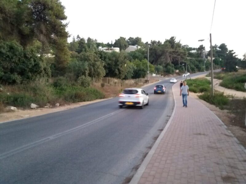 כפרניק WhatsApp-Image-2020-08-27-at-14.05.50-1-scaled עברות תנועה וחניה
