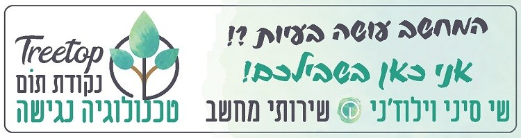 כפרניק WhatsApp-Image-2020-09-07-at-10.12.40 אירועים