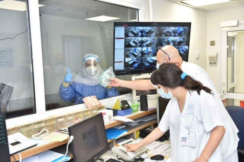 כפרניק WhatsApp-Image-2020-09-24-at-15.24.04-scaled 94 חולים ב-4 מחלקות