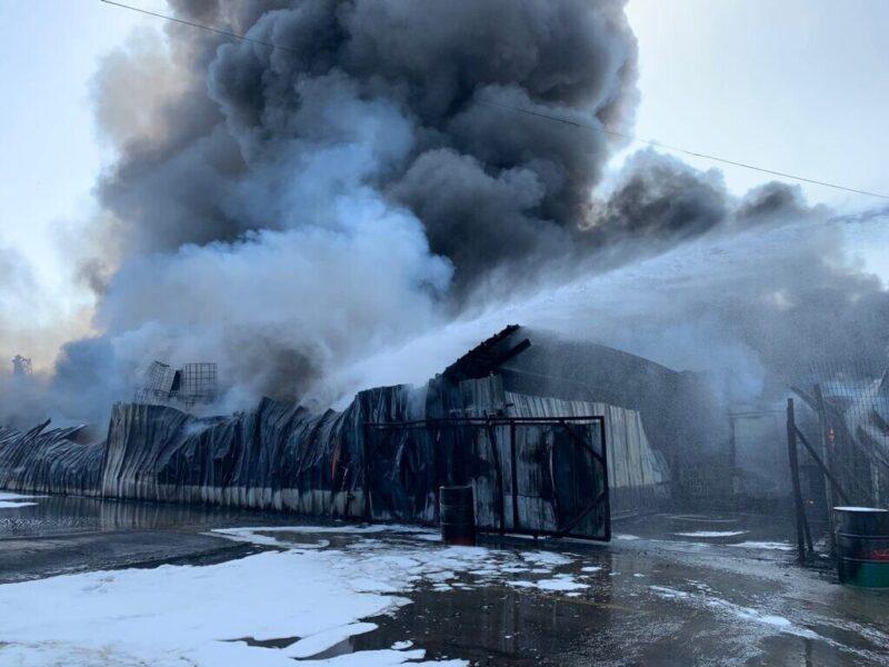 כפרניק WhatsApp-Image-2020-09-27-at-10.45.45-scaled שריפת ענק באזור תעשיה נעמן