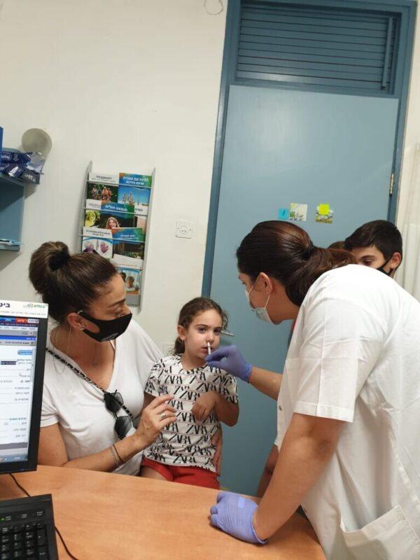 כפרניק 2232556-scaled דואגים לגננות, מנהלת סיעוד וחיסונים