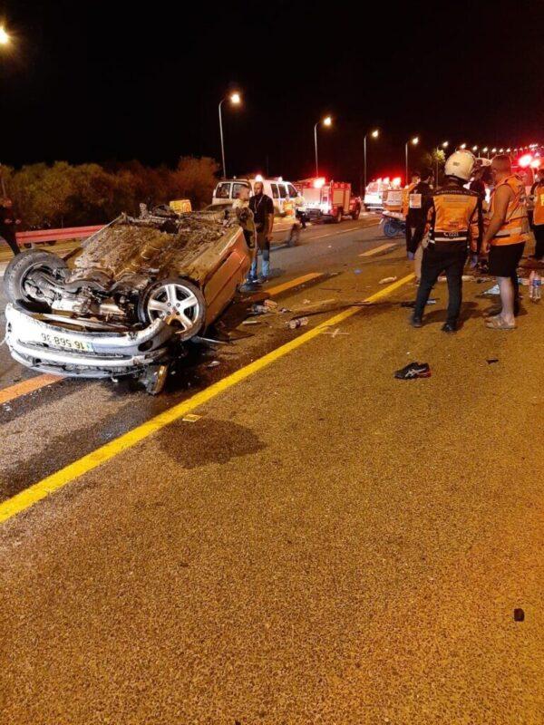 כפרניק WhatsApp-Image-2020-10-22-at-20.29.11-scaled תאונה סמוך לצומת כברי