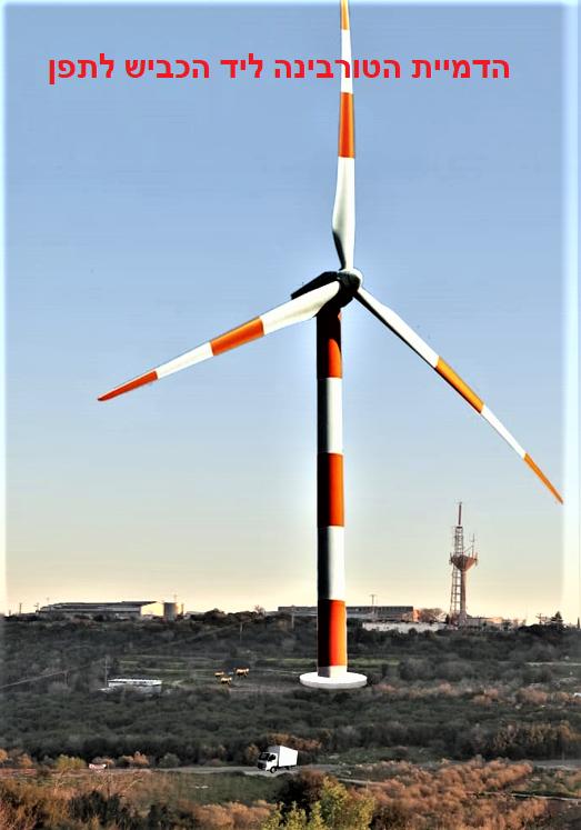 כפרניק jfbkisnlu8vi17xwntaj עצומה: התנגדות לטורבינות הרוח בגליל המערבי