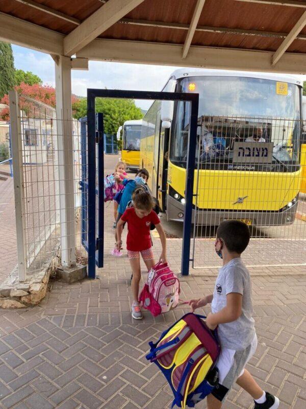 כפרניק WhatsApp-Image-2020-11-01-at-12.31.23-scaled חינוך בקפסולות