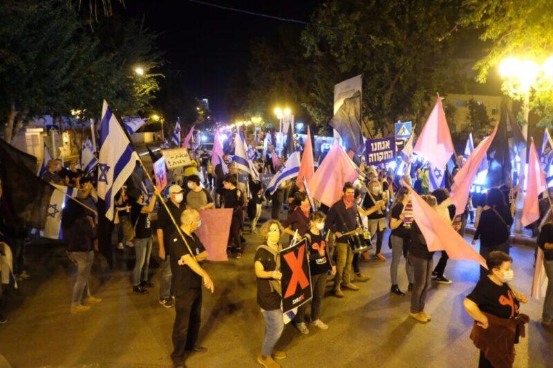 כפרניק WhatsApp-Image-2020-11-12-at-22.31.21-scaled מחאת בלפור בנהריה