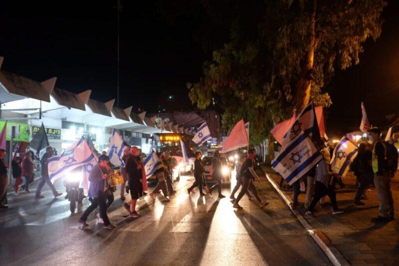 כפרניק WhatsApp-Image-2020-11-12-at-22.31.24-scaled מחאת בלפור בנהריה