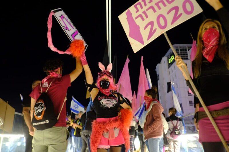 כפרניק WhatsApp-Image-2020-11-12-at-22.31.27-scaled מחאת בלפור בנהריה