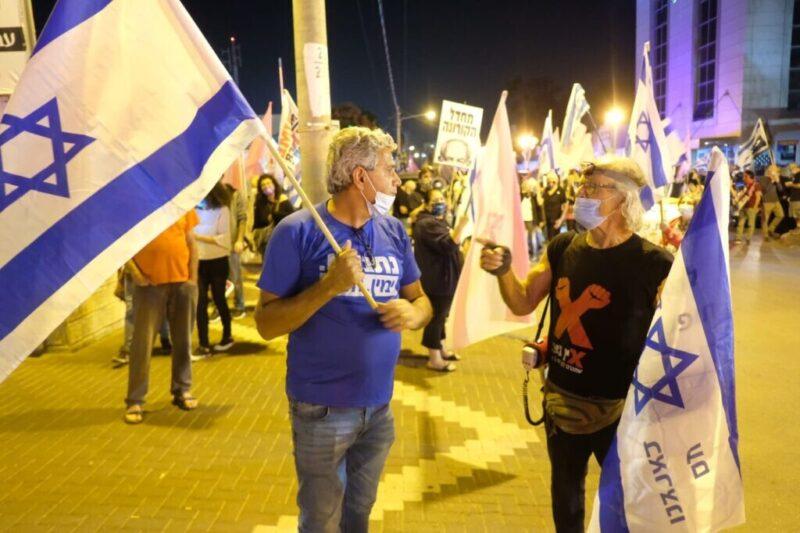 כפרניק WhatsApp-Image-2020-11-12-at-22.31.28-scaled מחאת בלפור בנהריה