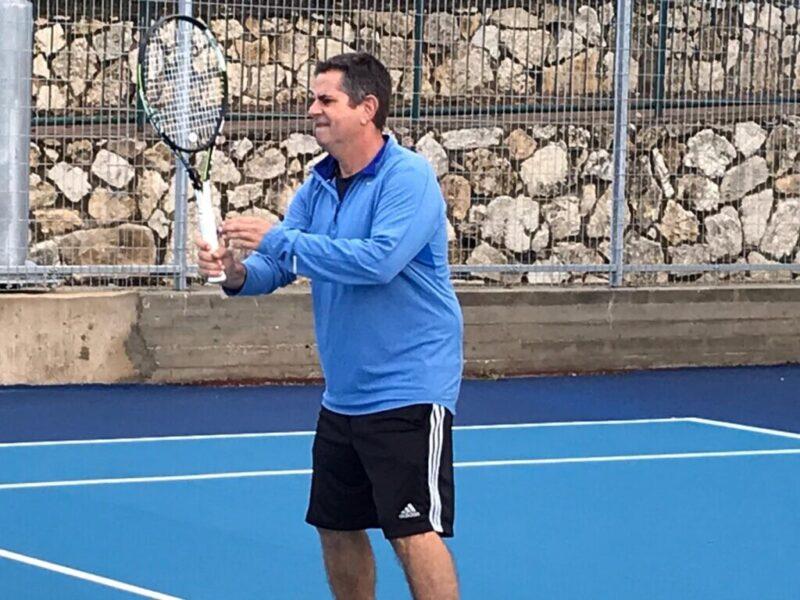 כפרניק WhatsApp-Image-2020-11-22-at-17.54.17-2-scaled חנוכת מגרשי הטניס